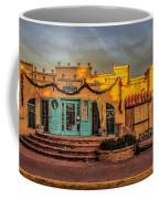 Old Town Emporium Coffee Mug