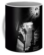 Oldie But Goodie Coffee Mug