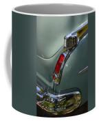 Oldsmobile 88 Coffee Mug