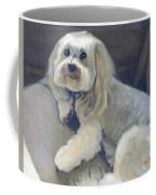 Olie  Coffee Mug