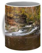 Olmstead Falls Coffee Mug