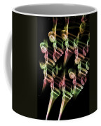 Olympic Ambition Coffee Mug
