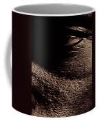Omar Coffee Mug