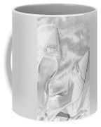 On Her Wedding Day Coffee Mug