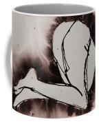 More Than No. 1030 Coffee Mug
