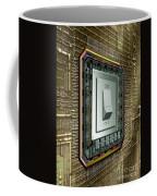 On Off Switch On Circuits Coffee Mug