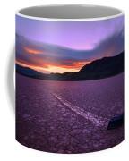 On The Playa Coffee Mug