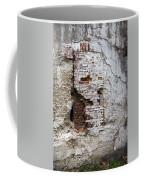 Once A Window Coffee Mug