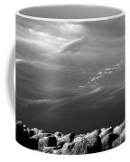 Once There Was A Place Coffee Mug