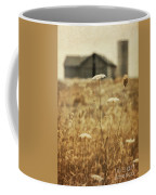 Once Upon A Memory Coffee Mug