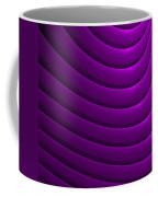 Ondulation-01 Coffee Mug
