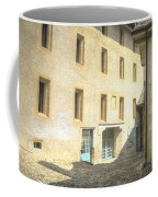 One Afternoon Last Summer Coffee Mug