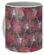 One Bump Or Two Coffee Mug