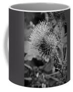 One Bw Coffee Mug