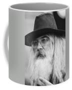 One Chance  Coffee Mug
