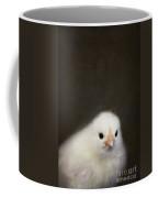 One Chick Coffee Mug