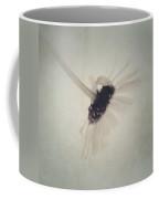 One Daisy -tret-sq02 Coffee Mug