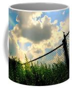 One Fine Day Coffee Mug