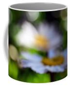 One Glass Of Wine Too Many Coffee Mug