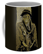 One Hallow's Eve Coffee Mug
