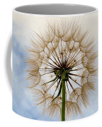 One Million Dreams  Coffee Mug
