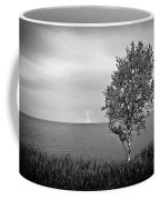 One On One  Coffee Mug