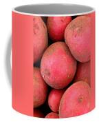 One Potato Two Potato Coffee Mug