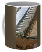 One Shenton 02 Coffee Mug