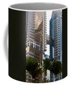 One Shenton 05 Coffee Mug