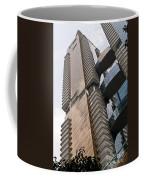 One Shenton 06 Coffee Mug