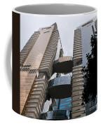 One Shenton 07 Coffee Mug