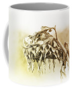 One Too Many Mornings Coffee Mug