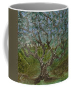 One Tree - 2 Coffee Mug