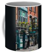 O'neill's Pub Coffee Mug