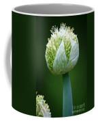 Onion Coffee Mug