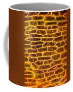 Onion Skin Coffee Mug by Garry DeLong
