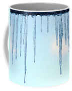 Ontario Freeze Coffee Mug