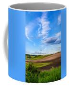 Ontario Interlude Coffee Mug