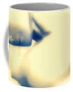 Ontology Coffee Mug