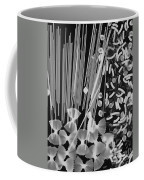 Oodles Of Noodels #4 Coffee Mug