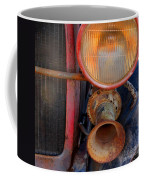 Ooga  Ooga Coffee Mug