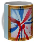 Oops Coffee Mug
