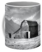 Open Door Coffee Mug by Kathleen Struckle