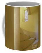 Open Spirit Coffee Mug