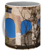 Open Windows Jerome Coffee Mug