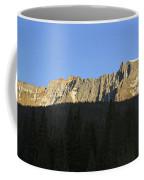 Ophir Colorado Coffee Mug