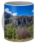 Ophir Loop Pass 3 Coffee Mug