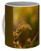 Orb Catcher Coffee Mug