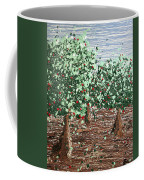Orchard 4 Coffee Mug