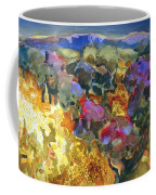 Orchard Edge Coffee Mug